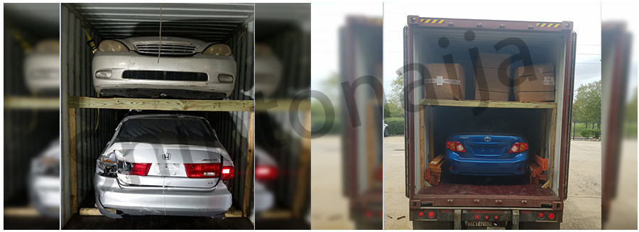 Car Shipping to Nigeria | ship cars from Houston | ship cars via Ocean shipping from Texas to Nigeria